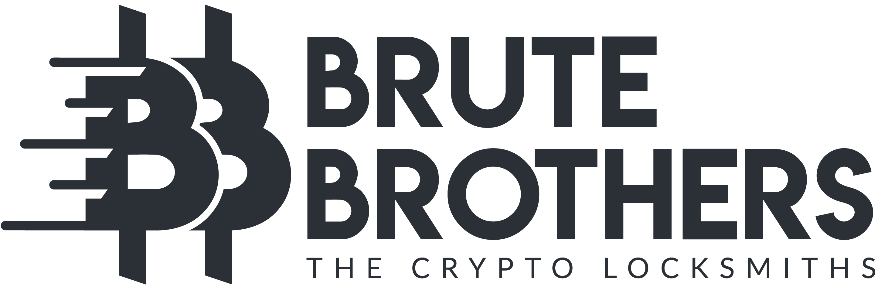 Brute Brothers Blog | Bitcoin Recovery