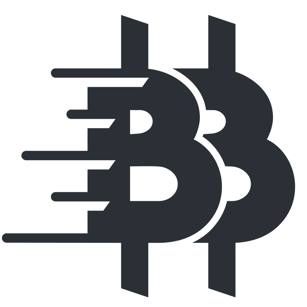 Brute Brothers Blog   Bitcoin Recovery